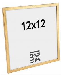 Galant Guld 12x12 cm