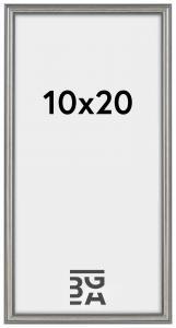 Frigg Silver 10x20 cm