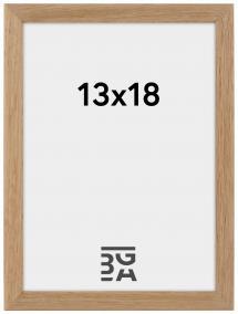 Rock Ek 13x18 cm