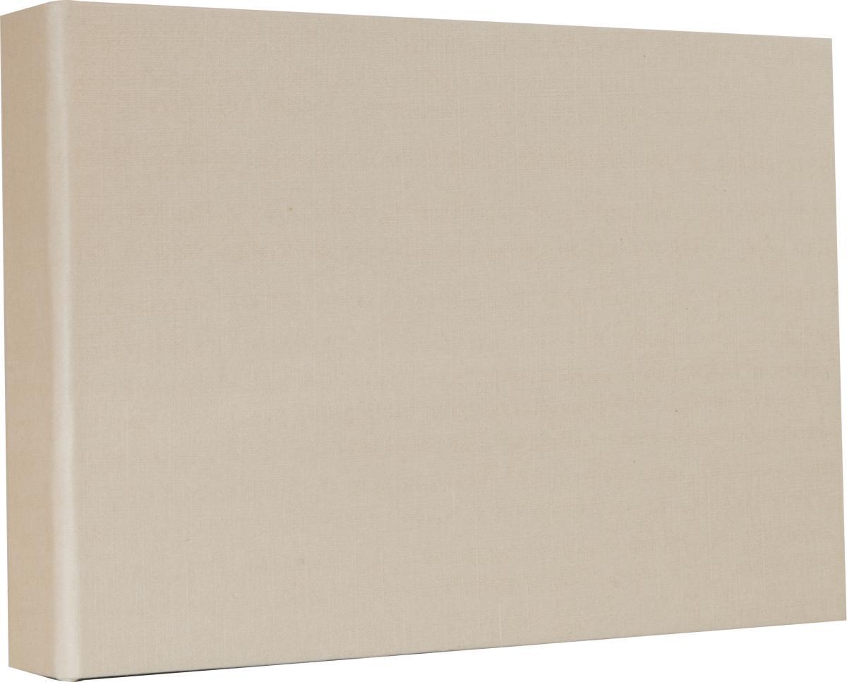 Base Line Beige Mini - 36 Bilder i 10x15 cm - BGA Fotobutik 5b3797630e47