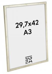 Galant Silver 29,7x42 cm (A3)
