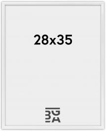 New Lifestyle Vit 28x35 cm