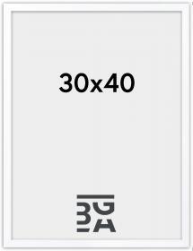 Soul Vit 30x40 cm