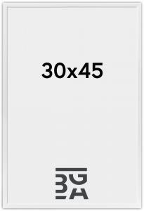 New Lifestyle Vit 30x45 cm