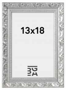 Smith Silver 13x18 cm