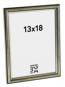 Horndal Silver 7C 13x18 cm
