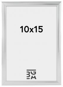 New Lifestyle Silver 10x15 cm