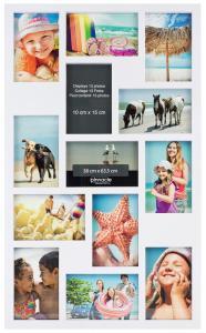 Gallery Solutions White - 13 Bilder