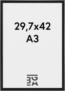 Galeria Svart 29,7x42 cm (A3)