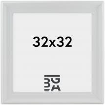 Mora Premium Vit 32x32 cm