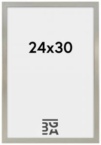 Edsbyn Silver 2B 24x30 cm