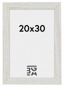 Home Vit 20x30 cm