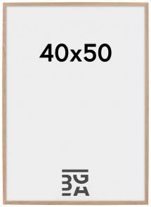 Soul Ek 40x50 cm