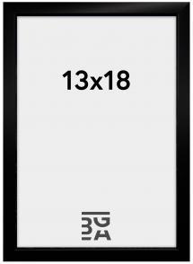 New Lifestyle Ram Svart 13x18 cm