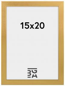 Edsbyn Guld 2A 15x20 cm