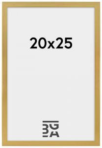 Edsbyn Guld 2A 20x25 cm