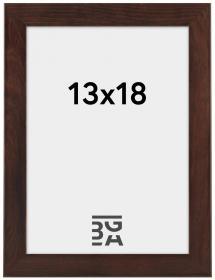 Stilren Valnöt 13x18 cm