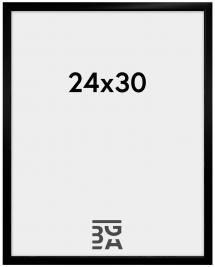 New Lifestyle Svart 24x30 cm