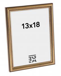 Horndal Guld 7B 13x18 cm
