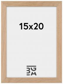 Soul Ek 15x20 cm