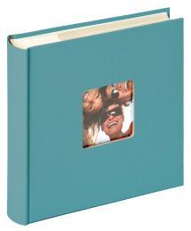 Fun Album Memo Turkos - 200 Bilder i 10x15 cm