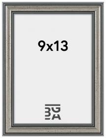 Frigg Silver 9x13 cm