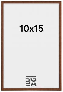 New Lifestyle Brons 10x15 cm