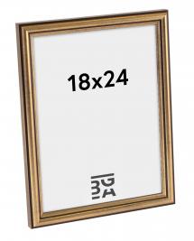 Horndal Guld 7B 18x24 cm