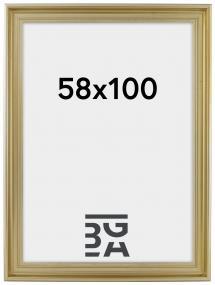 Mora Premium Silver 58x100 cm
