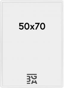 New Lifestyle Vit 50x70 cm