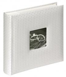 Glamour Album - 200 Bilder i 10x15 cm