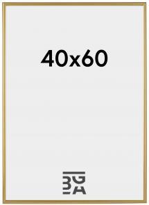 Decoline Guld 40x60 cm