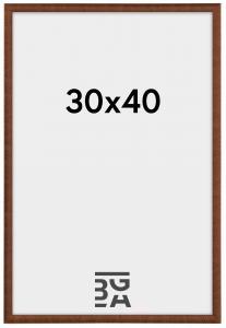 New Lifestyle Brons 30x40 cm