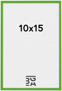New Lifestyle Grön 10x15 cm