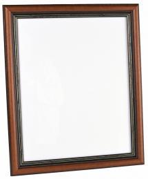 Spegel Orsa - Egna mått