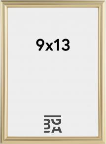 Galeria Guld 9x13 cm