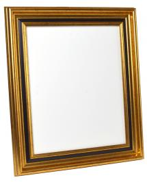 Gysinge Premium Guld 32x32 cm