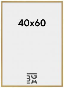 Edsbyn Guld 2A 40x60 cm