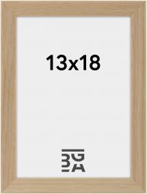 Grimsåker Ek 22A 13x18 cm