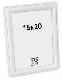 Line Vit 15x20 cm