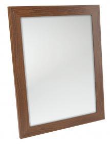 Spegel Nora - Egna mått