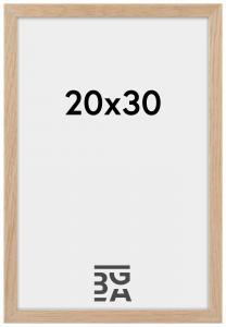Soul Ek 20x30 cm