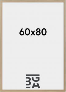 Nielsen Premium Quadrum Ek 60x80 cm
