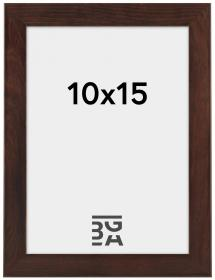 Stilren Valnöt 10x15 cm