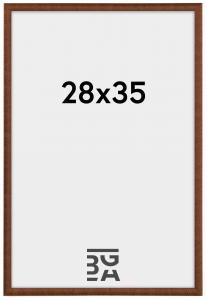 New Lifestyle Brons 28x35 cm