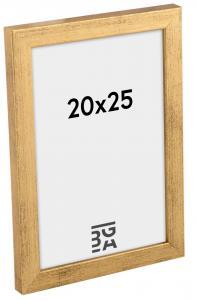 Galant Guld 20x25 cm