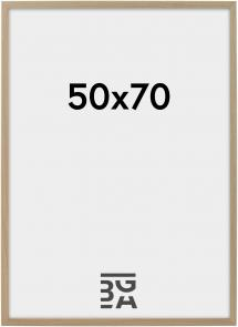 Grimsåker Ek 22A 50x70 cm