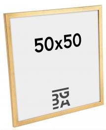 Galant Guld 50x50 cm