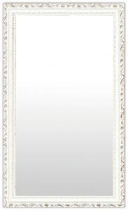 Spegel Incado Antique 50x80 cm