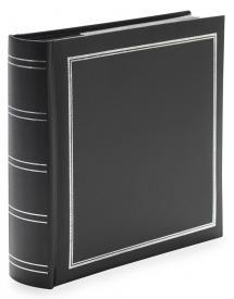 Black Line Super - 200 Bilder i 11x15 cm
